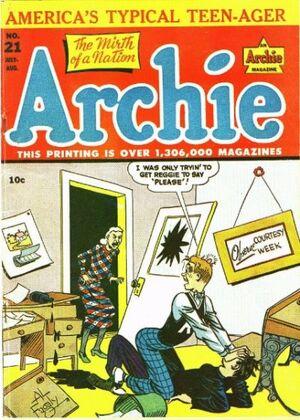 Archie Vol 1 21.jpg