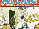Archie Vol 1 21