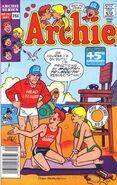 Archie Vol 1 351