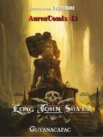 AureaComix Vol 1 43