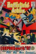 Battlefield Action 35