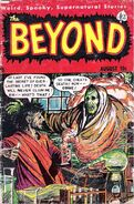 Beyond Vol 1 14