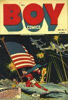 Boy Comics Vol 1 17