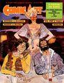 Comic Art Vol 1 27