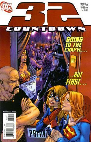Countdown Vol 1 32.jpg