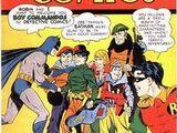 Detective Comics Vol 1 65