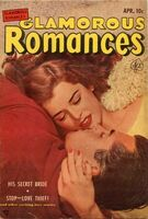 Glamorous Romances Vol 1 68