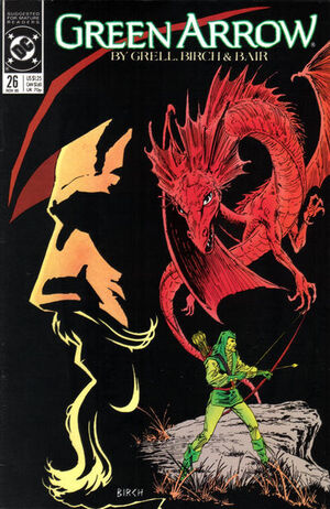 Green Arrow Vol 2 26.jpg