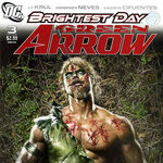 Green Arrow Vol 4 3.jpg