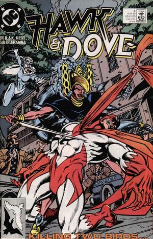 Hawk and Dove Vol 3 3.jpg