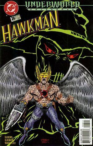 Hawkman Vol 3 26.jpg