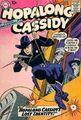 Hopalong Cassidy Vol 1 134