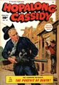 Hopalong Cassidy Vol 1 40