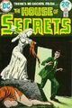 House of Secrets Vol 1 115