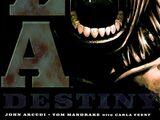 JLA: Destiny Vol 1 3