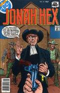 Jonah Hex Vol 1 24