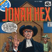 Jonah Hex Vol 1 24.jpg