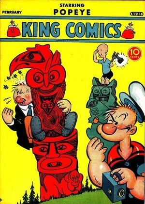King Comics Vol 1 35.jpg