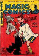 Magic Comics Vol 1 97