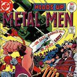 Metal Men Vol 1 51.jpg