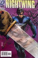 Nightwing Vol 2 91