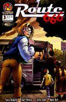 Route 666 Vol 1 3