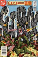 Sgt. Rock Vol 1 371