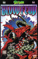Spawn Blood Feud Vol 1 4