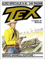 Speciale Tex Vol 1 10