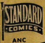 Standard Comics Logo 2.png