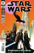 Star Wars Vol 2 14