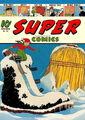 Super Comics Vol 1 55
