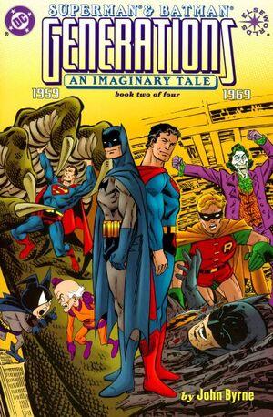 Superman & Batman Generations Vol 1 2.jpg