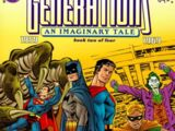 Superman & Batman: Generations Vol 1 2