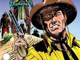 Tex Vol 1 422