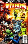 Titans Vol 2 10