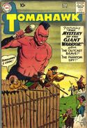 Tomahawk Vol 1 64