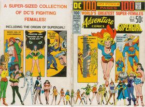 Adventure Comics Vol 1 416.jpg