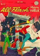All-Flash Vol 1 32