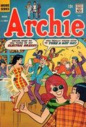 Archie Vol 1 180