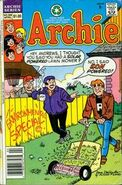 Archie Vol 1 398