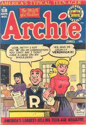 Archie Vol 1 58.jpg
