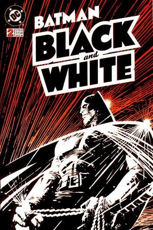 Batman Black and White Vol 1 2.jpg