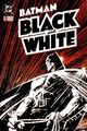 Batman Black and White Vol 1 2