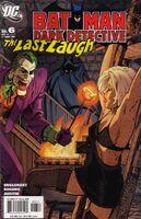 Batman Dark Detective Vol 1 6