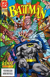 Batman Vol 1 473.jpg