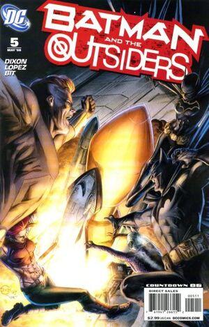 Batman and the Outsiders Vol 2 5.jpg