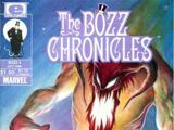 Bozz Chronicles Vol 1 4