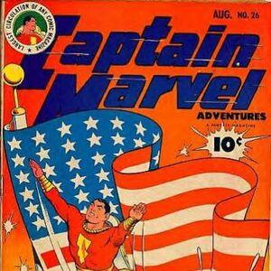 Captain Marvel Adventures Vol 1 26.jpg