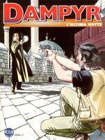 Dampyr Vol 1 39